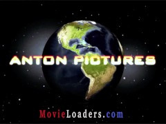AntonPictures movieloaders fwatchfullmoviesonyoutube.mp4