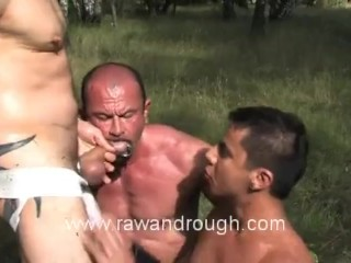 Big women fuck lingerie
