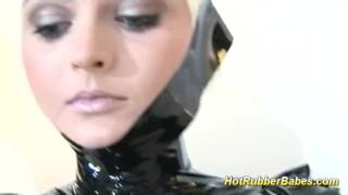 Порно фильмы - Extreme Movie Pass - Sandra Sanchez В Крайнем Уроке Фетиша