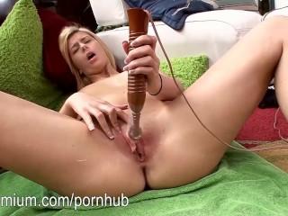 Big booty ebonys diviertete con juntos