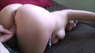 free ebony lesbian anal porn