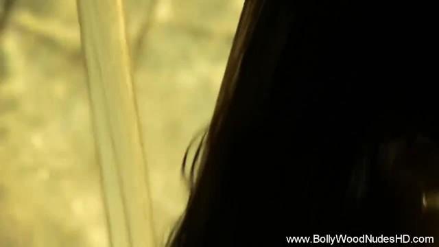 Crank high voltage nude scenes Bollywood high