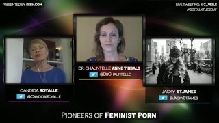 free mobile porn pioneers of feminist porn with silly schoolgirl