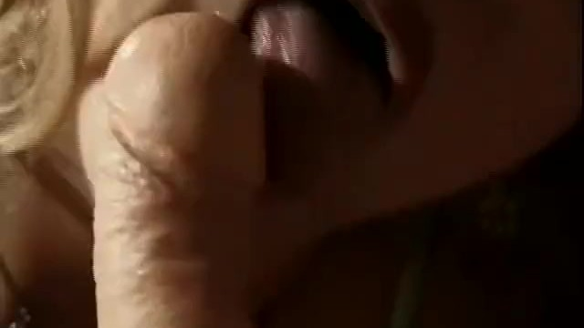 Lesbian porn dvds More sticky classic porn