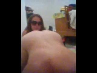 Trimming bikini area mamadon de riata big boobs big dick amateur big tits blowjob c