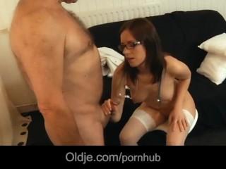 Cumpilation tits bi trio ass to cunt bisexual bisex bi mmf hardcore anal threesome bru