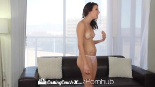 cockguzzler sophia grace dick on the squirting
