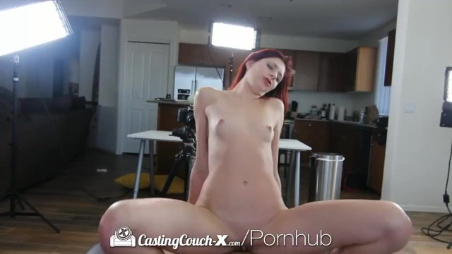 Adult world cape town Castingcouch-x - small town ashlynn molloy is curious to fuck on camera