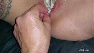 nipple fucking lesbians