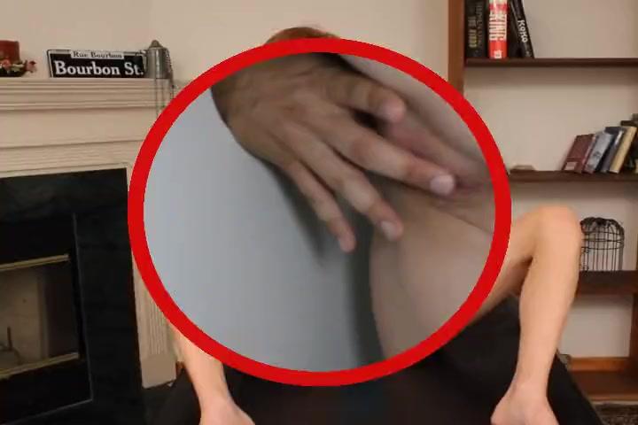 Alyssa hart porn adventures with dirty d 6