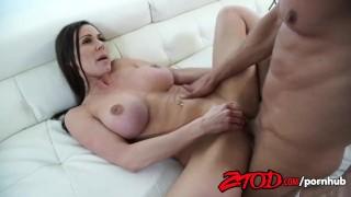 kendra lust has sex feeling dizzy