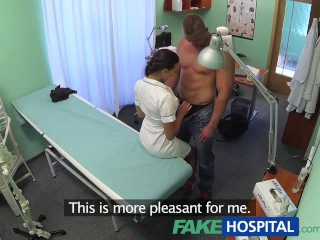 Wife Sharing Group Sex, Michel Viet Video Porno Video
