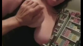Fat Horny Bitches Entering The Porn Industry