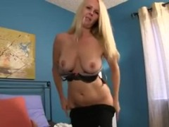 Mom Catches Son Watching Porn