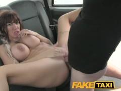 Spanish tits and English big tits