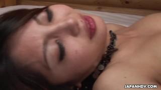 Gets full sweetheart asian very hard lips cute fucked hot hd