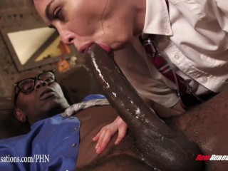 Jessica Robbin Fucked Shared Cock, Giving My Son A Blowjob Mp4 Video