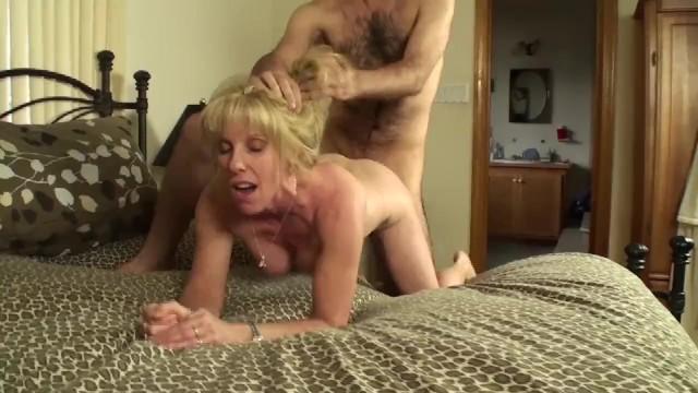 Cat pee on thow rug Pornhub member fucks my ass and pussy bareback