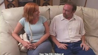 Young Wife Candi Apple Pussy Acrobat Dick older