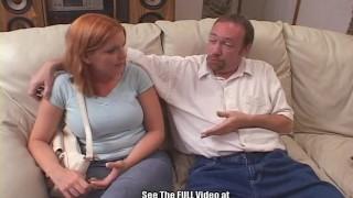 Young Wife Candi Apple Pussy Acrobat Masturbating pornhub.com