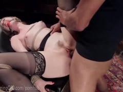 Pamela Anderson Full Sex