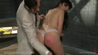 Leave a to your mark submissive on how bdsm kink