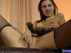 British mature films hubby assfucking babe