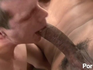 Share gay porn clips