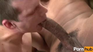 Sesso porno gratis - Breeding Is Fundimental Scene 1