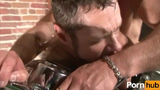 Free Video Sex - Factory Video - Damon Dogg And The Cum Hole Cruisers - Scene 3