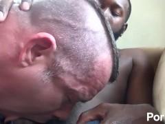 Black Vagina Excellent porn