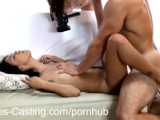 First Anal Plug Cheated & Young Nude Athletes Amateur