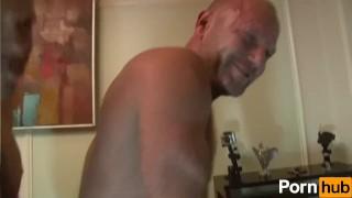 Damon Doggs Fuck Stoopid - Scene 3