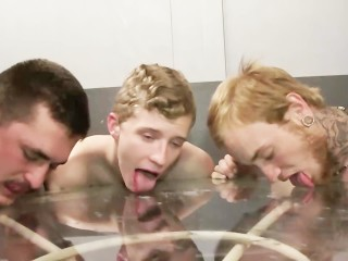 Free gay online webcam for boys