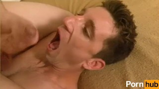 Cum Suckers 16 - Scene 2 Twink asian