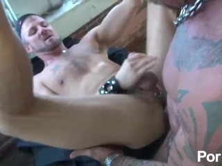 Free gay twink movie clips