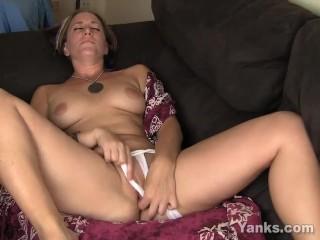 Haciendo la primera pelicula porno