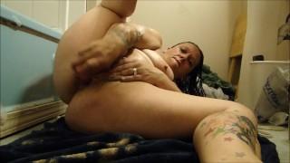 Hardcore rinj porno vajzat