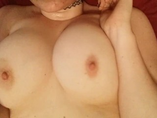 Brady recommend best of natural porn dd tits
