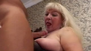 chunky wet pussy