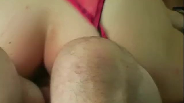 Hot Amateur MILFS 2 - Scene 2