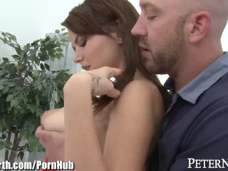 Sex Uncensored Movie Teen Russian Hooker Loves Riding Dick