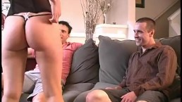 Phill And Neds Sexual Adventure – Scene 2