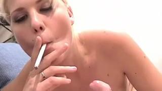 Smoke Signals 4 – Scene 4