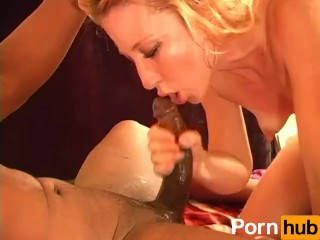 Real Amateur Porn 25 - Scene 4