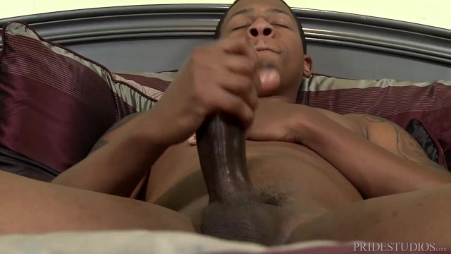 Gay super cumshot Extra big dicks dirty sex call