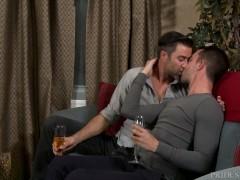Men Over 30 Romantic Night In