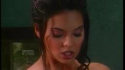 Aka Filthy Whore Tara Patrick 1 – Scene 1