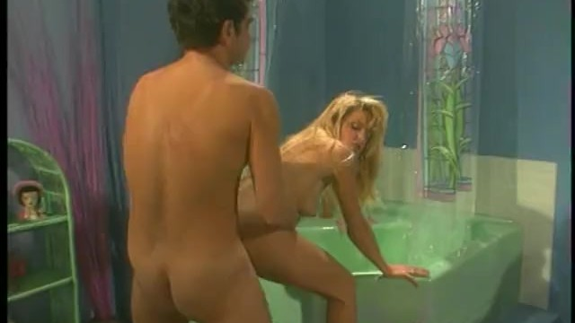 Talk Dirty To Me 7 - Scene 3