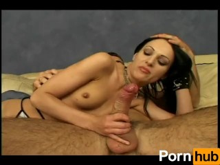 Video 910149603: victoria sin, skinny tiny tits, skinny fetish, tiny ass anal fucked, tiny pussy fucked hardcore, tiny bubble butt, big dick tiny pussy, big cock tiny pussy, tiny dick masturbation, tiny dick blowjob, fetish hardcore small tits, tiny pussy stretched, skinny brunette anal, fetish rough fuck, tiny cumshot, skinny raven, cowgirl anal fuck, trimmed pussy fucked, whore